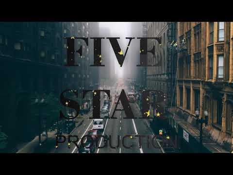 Five Star - Bum Soul (Hiphop Beat)