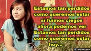 Lo Más Nuevo Del Indie Pop En Inglés 2012 Traducido (Música Cristiana) Rachel Chan