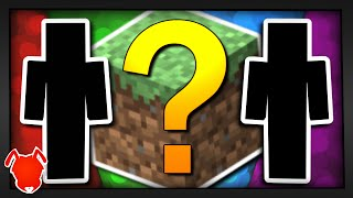 5 MINECRAFT YOUTUBERS who QUIT?!