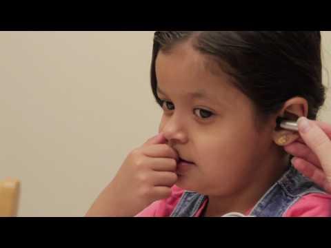 SouthSide Early Childhood Center | The Health Pillar | A SWOT Social Bite