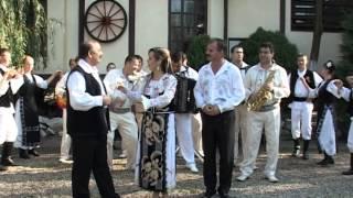Petrica Miulescu Irimica, Mirela Petrean, Nicu Novac si Florin Ionas   Generalul  Colaj