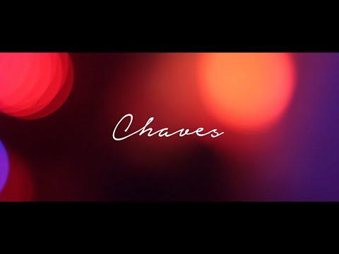 Duc x Niiko - Chaves