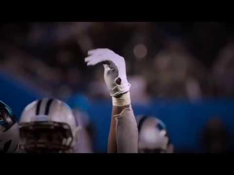 Carolina Panthers 2016: It's Time