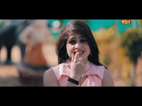 New Song # Haryanvi DJ Hits 2017 # Madam Fit # मैडम फिट # Sonu Garanpuria Manvi B #Rahul #NDJ Music