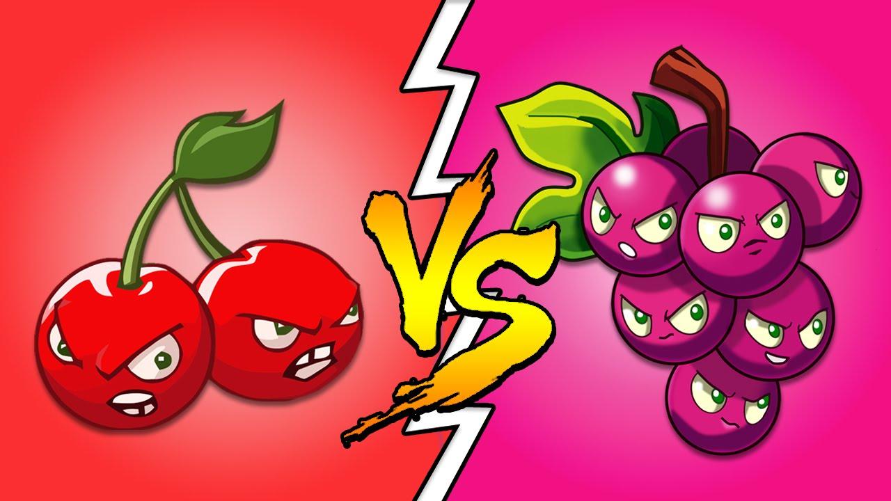 plants vs zombies 2 hilfe