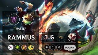 rammus-jungle-vs-lee-sin-kr-master-patch-9-9