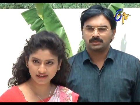 Abhishekam - అభిషేకం - 20th March 2015 - Episode No 1923