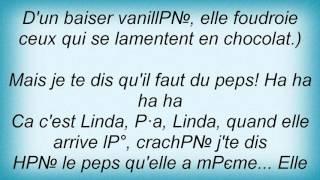 Play Linda (Dud by Kenny Dope)