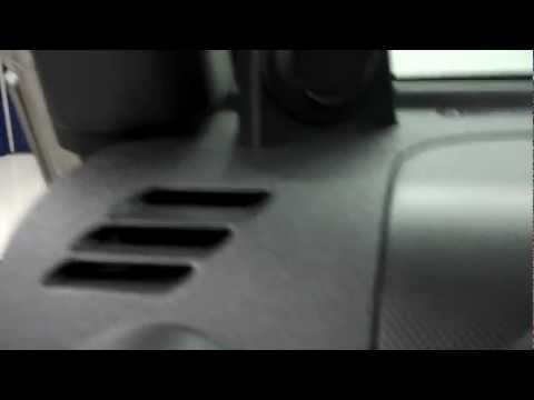 J5484 2007 Jeep Wrangler UNLIMITED-X-FOUR DOOR-6 SPEED www.LENZAUTO.com $19,997