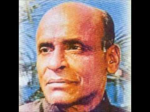 Pt. Mallikarjun Mansur  Raag Bhoop