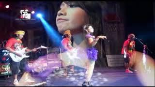 Top Hits -  Mia Dian K Langit Mendung Kutho Ngawi Official