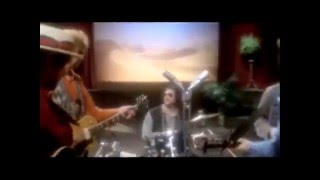Traveling Wilburys-Runaway (Del Shannon`s song)