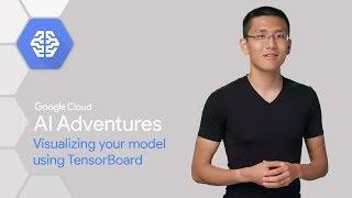 TensorBoard Kullanarak Model görüntülenmesi (AI Maceraları)