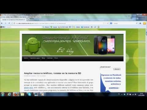 the back huawei g610 c00 step 2 fail have