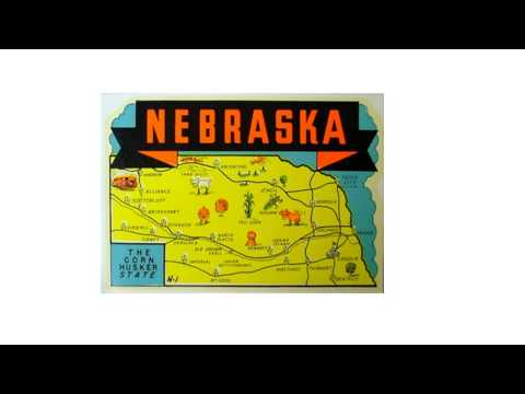 Dkristiansen Technology Lesson Plan PPT State Nicknames and Shapes06082014