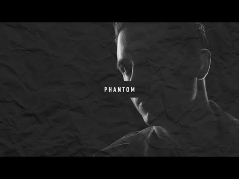 "Free G Eazy When It's Dark Out Type Beat ""Phantom"" 2019"