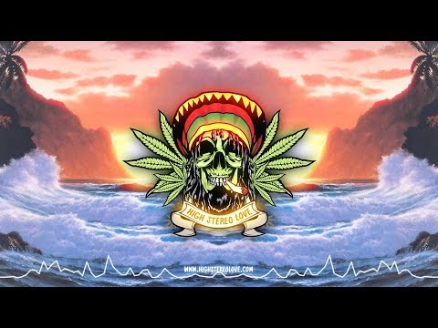 Collie Buddz - Love & Reggae (New Song 2018)
