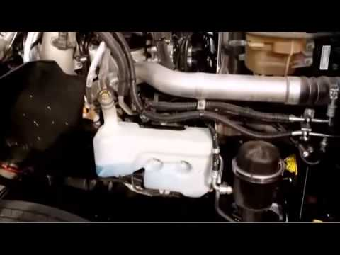 Navistar - International Used Truck Centers - company from