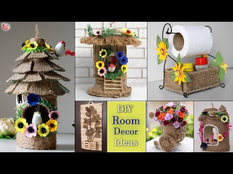 13-diy-room-decor!!..-living-room-ideas-|-decor-empty-space-|-refresh-your-home
