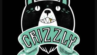 Bust It Wide Open (Crizzly Remix) - Lil Will
