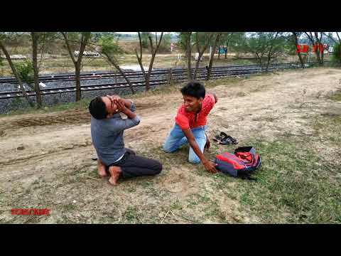 Must Watch New Funny 😂😂 Comedy Videos 2019 - Episode 7 ||
