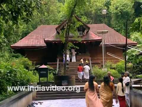 Ikkare Kottiyoor, Lord Siva, Kannur, Kerala, India, Ilaneerattam