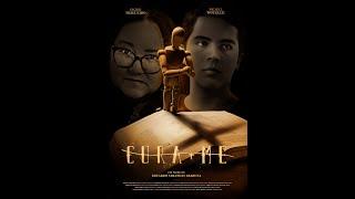 Cure Me - Dir. Eduardo Varandas Araruna (subtitles)