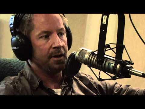 Inner Views: Andrew Shapter on The Teller & the Truth 2/9/11