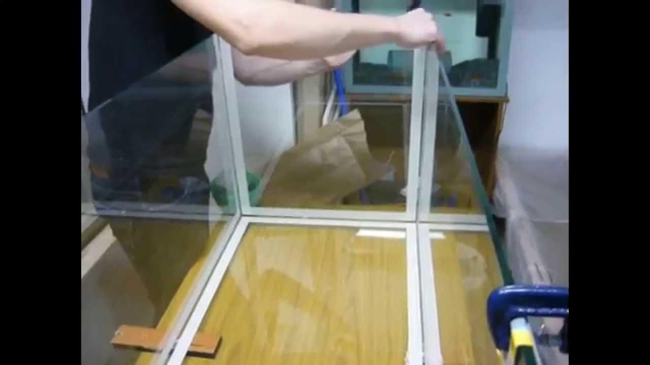 Как почистить противень от нагара в домашних условиях 10