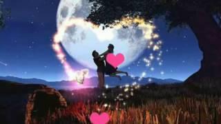أجمل أغنية رومانسية وفيديو إهداء للحبيب