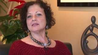 Weight Loss Testimonial - Bennett Acupuncture | Fountain Valley, CA