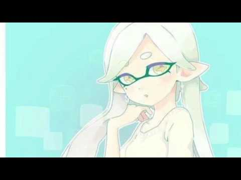 Splatoon - Tide Goes Out (Marie's Song)