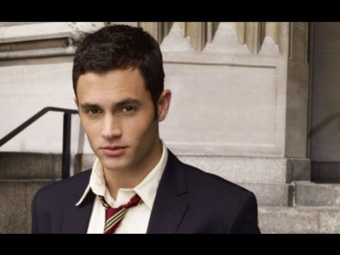 "Penn Badgley Disses Gossip Girl During Promo Circuit for New Flick ""Greetings From Tim Buckley"""