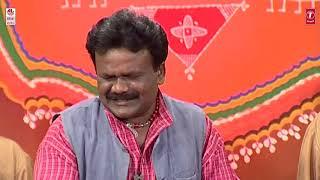 Thaalillo Lillayilo  Song   Pichalli Srinivas, M Ravi   Folk Songs   Kannada Folk Songs   Songs