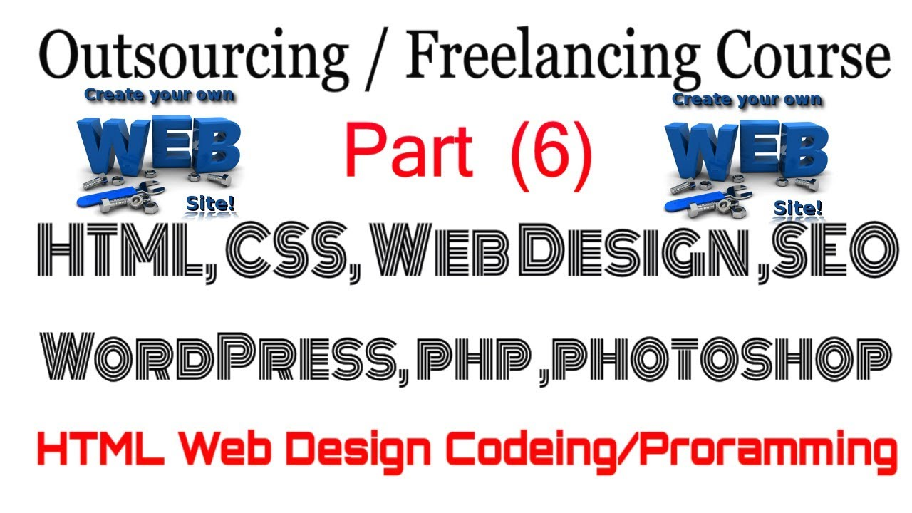 Wordpress Theme Development Bangla Tutorial Pdf