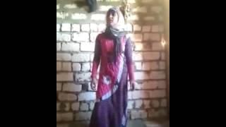 اجمل صوت في مصر فلاحه مصريه صوته روعه