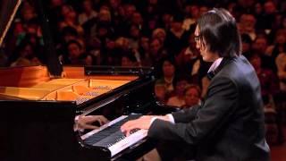 Baixar Zi Xu – Prelude in B flat minor Op. 28 No. 16 (third stage)