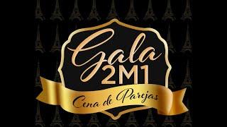 Gala 2m1