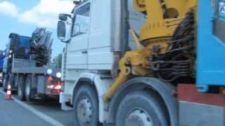 χαρης κωστοπουλος στο πρωτο φορτηγο.wmv ... 760f1ec76ed