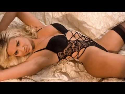 Sexy Lingerie Girls HD Wallpapers Collection II from YouTube · Duration:  3 minutes 37 seconds