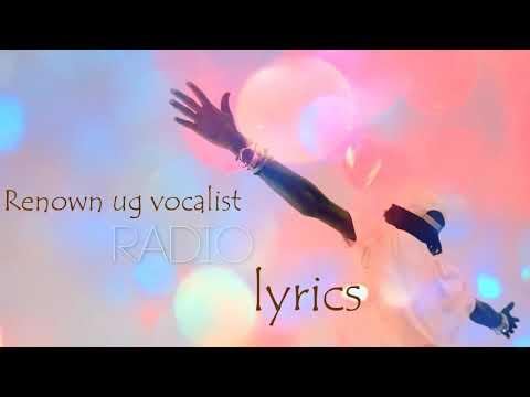 Nakesa Mozey Radio lyrics