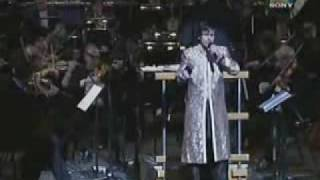 Sonu Nigam (Muhammad Rafi Song) Suhani Raat Dhal Chuki