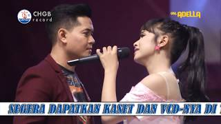 Tasya Rosmala Feat. Andy Kdi Mengapa 2 PREVIEW.mp3
