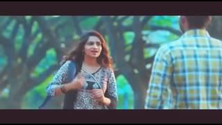 Cute Proposal in Tamil Short Film