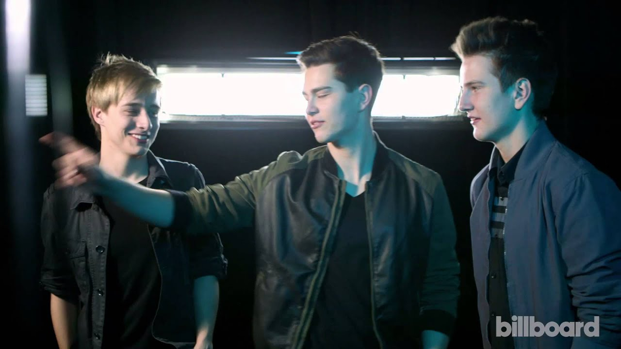 Before You Exit on Performing at - 95.4KB