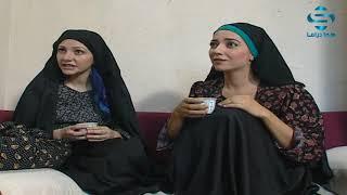 مسلسل الخوالي الحلقة 23 | بسام كوسا - امل عرفة - ناجي جبر - صباح جزائري |