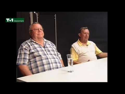 Studio City TV1 Leoben