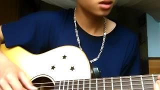 Cô đơn ( lonely)- guitar cover