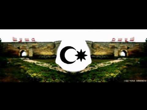 Azerbaijan Trap - Shusha