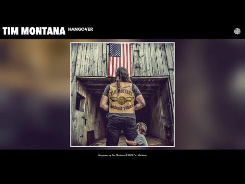 Tim Montana - Hangover (Audio)